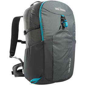 Tatonka Hike Pack 25 Rucksack titan grey